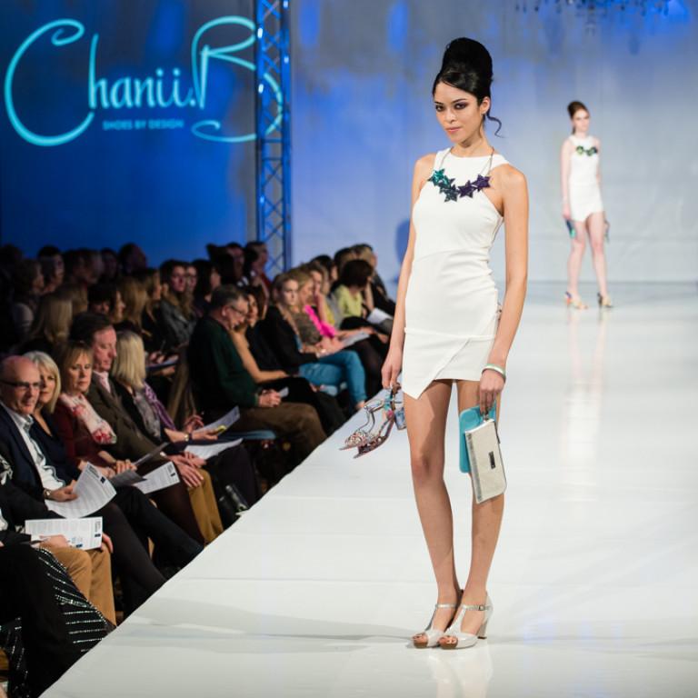 Channi B – Bath in Fashion 2016