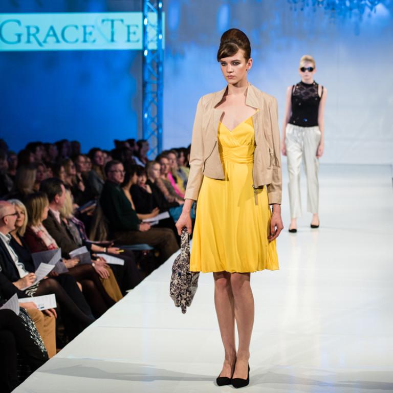 Grace & Ted – Bath in Fashion 2016